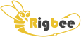 RigBee Logo