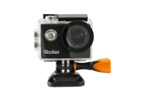 Rigbee-ActionCam-Rollei-425